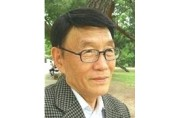 KBS가 기자 양성은 제대로 한 것 같다/최병요 한국방송신문협회 부회장, 논설위원